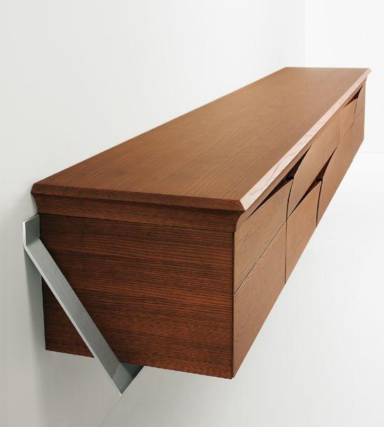 Best + Solid wood furniture ideas on Pinterest  Wood table