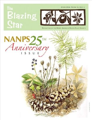 North American Native Plants to Grow