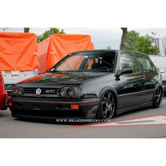 Golf Gti Mk3 Www Asautoparts Com Volkswagen Parts