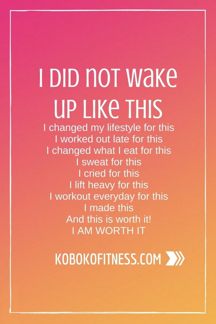 Losing Weight Quotes 14 Best Weight Loss Motivation Quotes Images On Pinterest