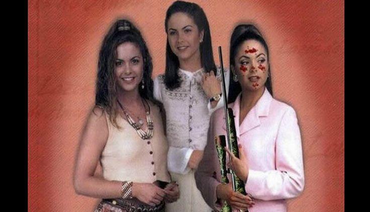 Lucero: Critican con memes a la cantante mexicana por cacería. #Trome