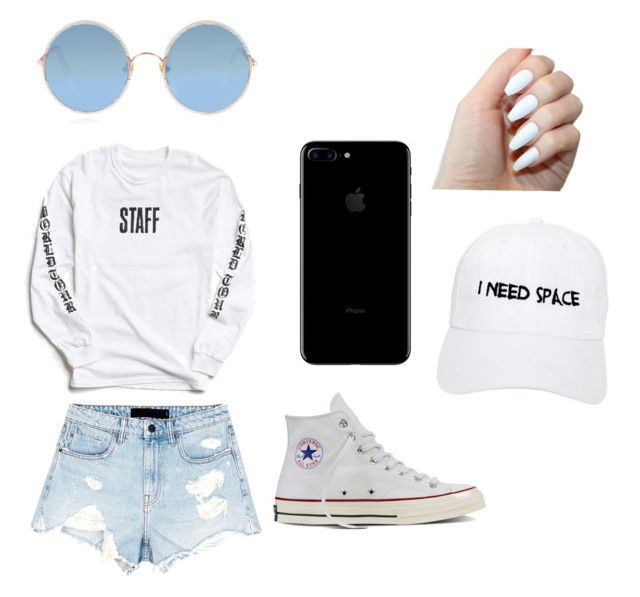 """Purpose world tour Belgium!"" by ayamey1230 on Polyvore featuring Justin Bieber, Alexander Wang, Converse, Nasaseasons and Sunday Somewhere"