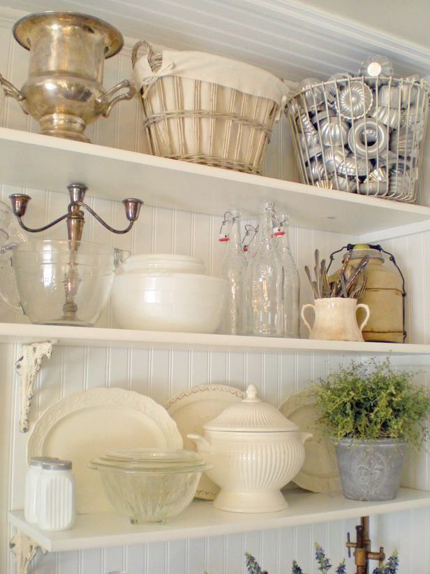 Home Decor Ideas Kerala Her San Miguel Website
