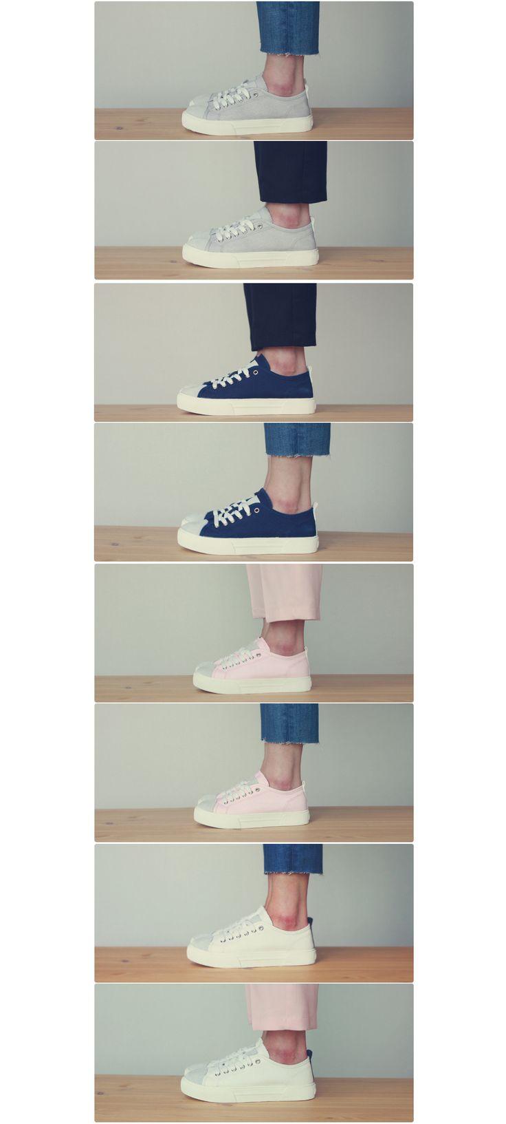 미니멀리즘 컴포트, 리마인드 슈즈 <stare> korea sneakers brand. design by skoi. #스테어#스테어스니커즈#stare#stareshoes#스니커즈#슈즈#컨버스#신발#shoes#운동화#흰운동화#whiteshoes