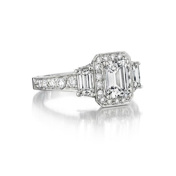 ... Engagement Rings, Belle, Dreams Rings, Designer Engagement Rings