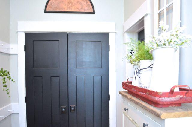 meer dan 1000 idee n over hemnes schuhschrank op pinterest. Black Bedroom Furniture Sets. Home Design Ideas
