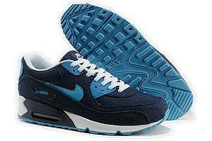 Homme Nike Air Max 90 HYP PRM 0113