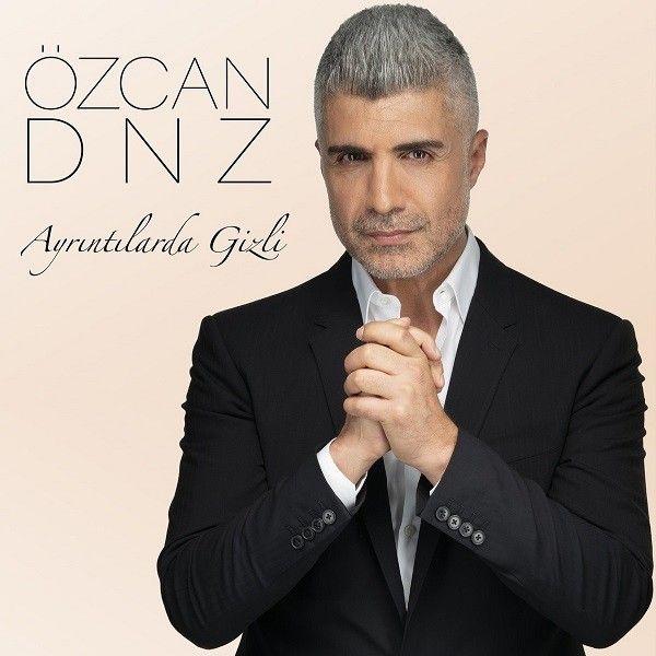 Ozcan Deniz Ayrintilarda Gizli 2020 Full Album Indir Business Casual Men Men Casual Suit Jacket