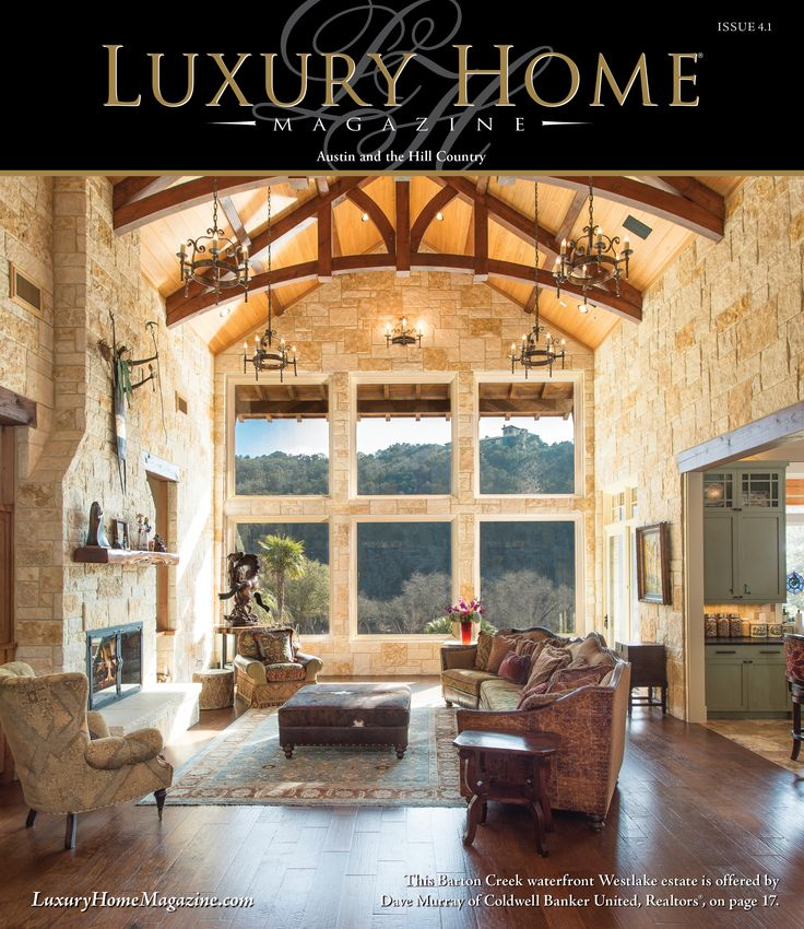 355 Best Images About Luxury Home Magazine Front Covers
