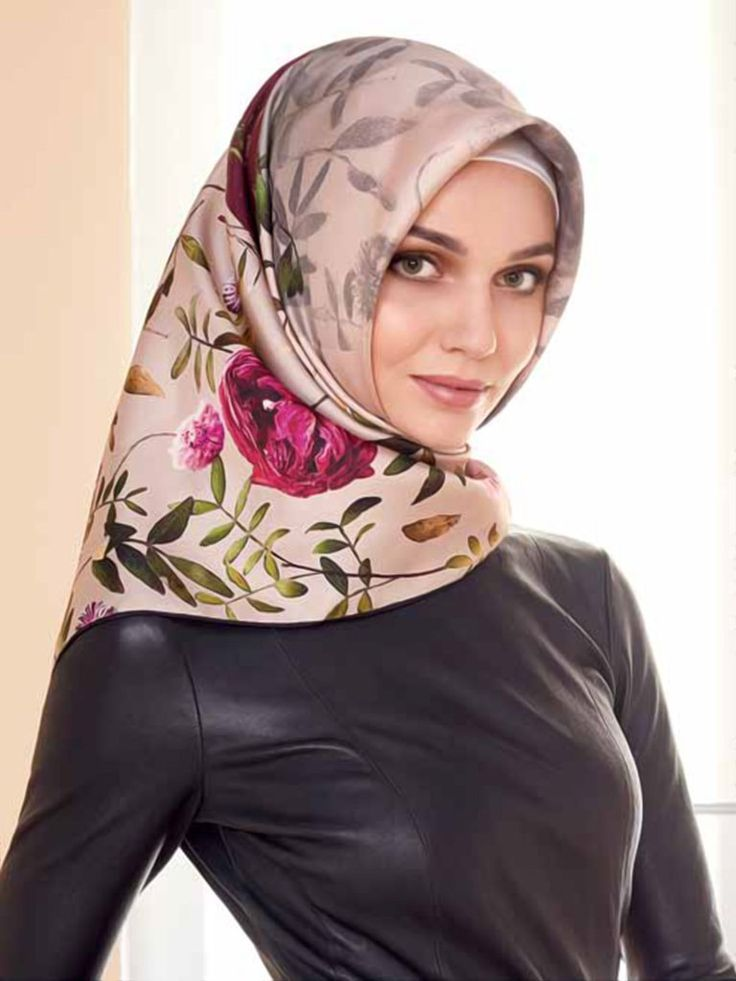 Armine Cheap Hijabs Online with Free Shipping Worldwide - Beautiful Hijab Styles