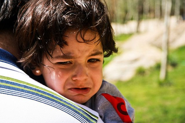 Study Crying May Make You Happier WATCH VIDEO: https://www.worldnewsmd.com/Video/General%20Health/Study-Crying-May-Make-You-Happier #Crying #Mood #MedicalResearch