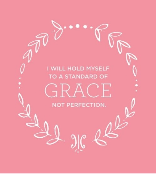 Living a life of grace via @Pretty Pink Tulips: Thoughts, Daily Reminder, Remember This, Inspiration, Quotes, Gods Grace, Wisdom, Living, Mottos