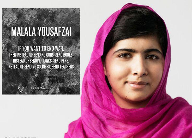 winner of the Nobel Peace prize 2014,,,