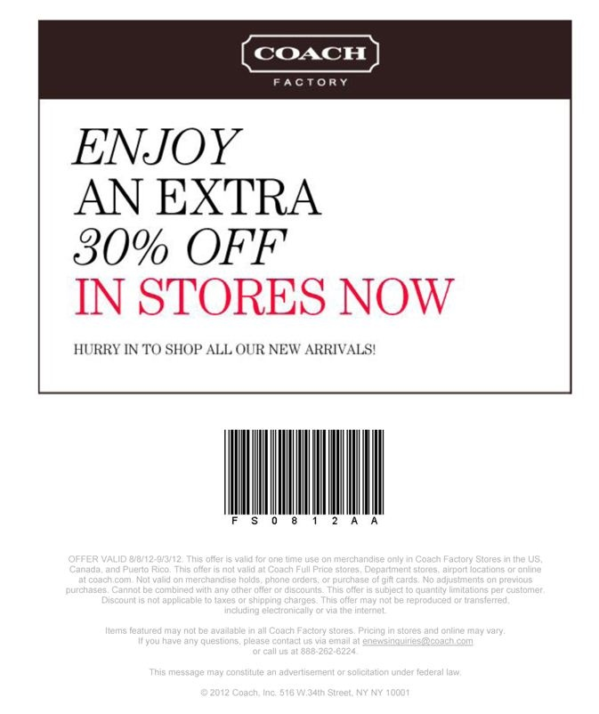 Woodburn company stores coupons 2018
