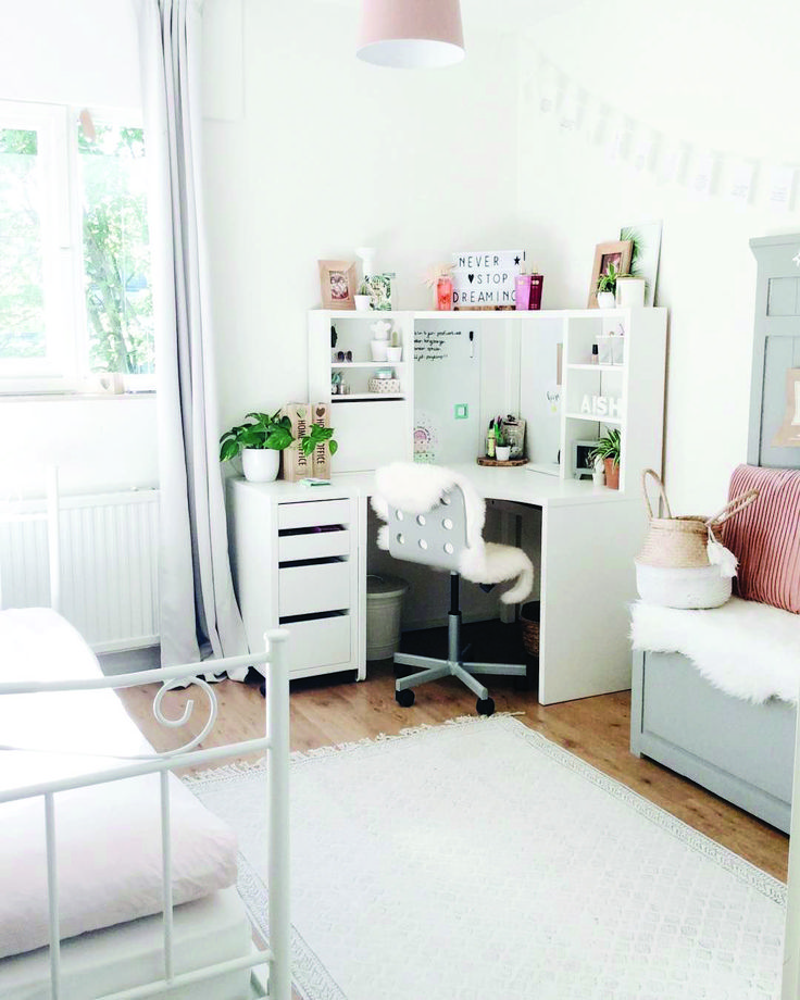 awesome small dorm room decorating ideas tips for 2019