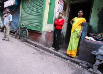 No tener sexo con una virgen de Calcuta no cura el sida