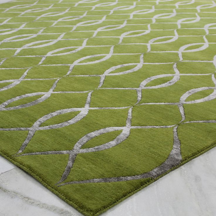 rug green land buy rugs palmia esprit of