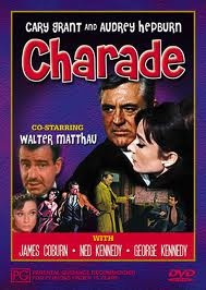 Love this movie, good old classic who done it: Movie Film, Classic Movie, Charades 1963, Grant Charades, Movie Night, Movie Tv, Favorite Movie, Suspen Classic, Movie Movie