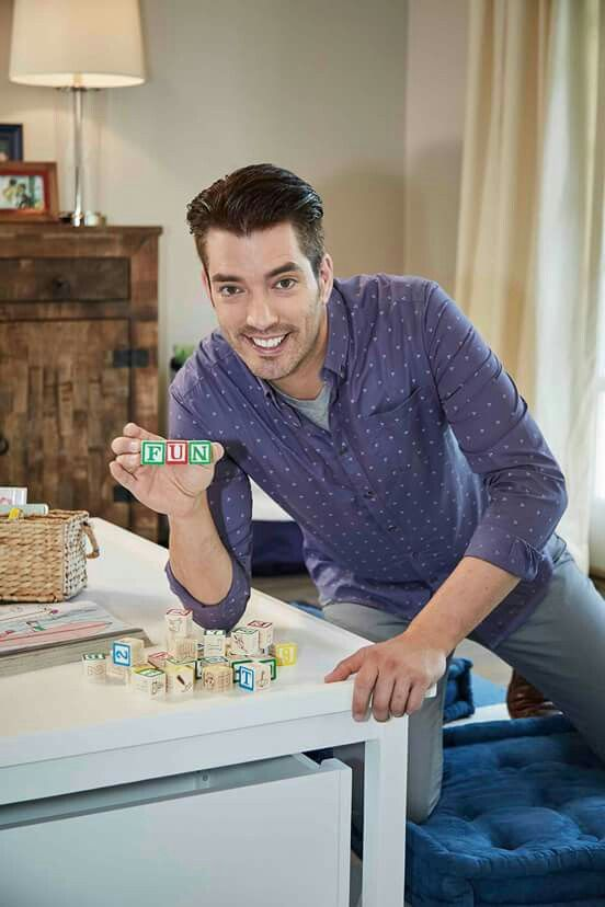 1000 ideas about property brothers on pinterest the for Property brothers online episodes
