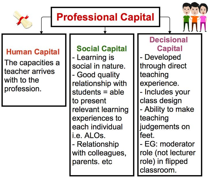 27 best Professional Capital images on Pinterest Social capital - professional agendas