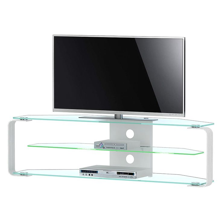 EEK A+, TV-Rack CU-MR (inkl. Beleuchtung) - Aluminium/Glas - 140 cm, Jahnke Jetzt bestellen unter: https://moebel.ladendirekt.de/wohnzimmer/tv-hifi-moebel/tv-racks/?uid=d90b726d-2117-54d3-8831-08b04eabd98e&utm_source=pinterest&utm_medium=pin&utm_campaign=boards #möbel #tvracks #wohnzimmer #mediamöbel #tvhifimoebel #jahnke