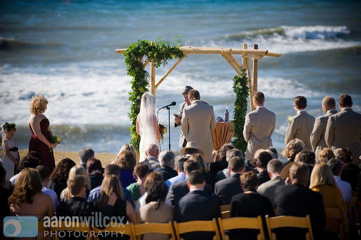 36 Best Favorite Wedding Venues Images On Pinterest