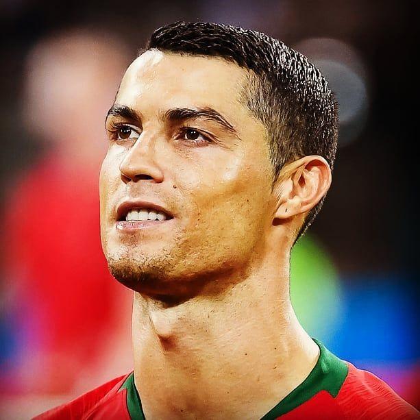 Ansu Fati Ansufati Championsleague Uefachampionsleague Legendsoftomorrow Campnou Sansiro Fcbarcelona Barc In 2020 Cristiano Ronaldo Ronaldo Ronaldo Hat Trick