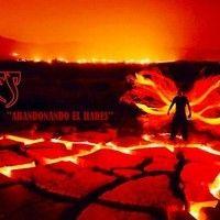 ABANDONANDO EL HADES by hadescolombia on SoundCloud