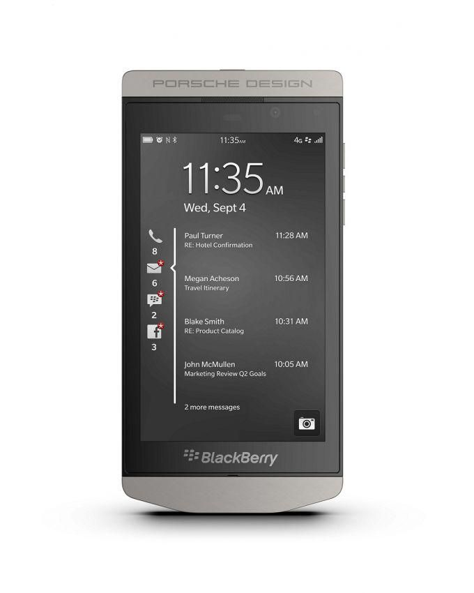 Looks good, UI is stunning... the aluminium finish is good... as well as the legit Italian leather at the back. But is it worth Ksh.200,000?  http://static.jumia.co.ke/p/blackberry-9754-34053-1-product.jpg