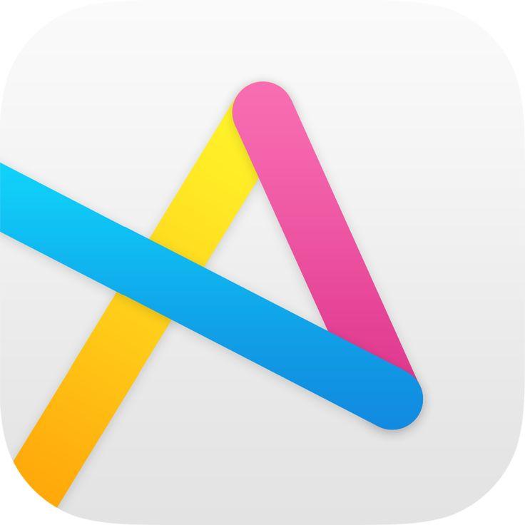 Asian dating app iosemus