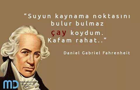 Rahmetin bol olsun:))))