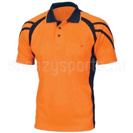 Gym Wears | Shanzy Sports Polo Shirts, Polo Shirts For Men, Polo Shirts For  Boys, Polo Sjirts For Girls, Polo Shirts For Sale, Polo Shirt Design, ...
