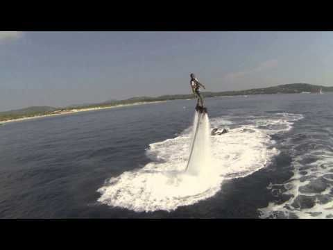 5:39   Made my DJi Phantom float on water for. Quadcopter Mooncricket 3,331 views