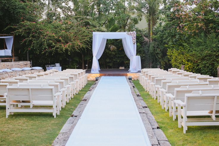 #Wedding #Photography #Hupa #Path, photographer: @noamagger.