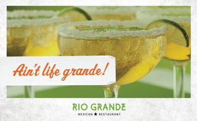 Shop | Rio Grande Mexican Restaurant