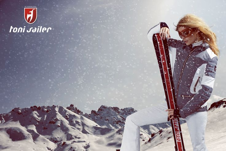"Elegance, emotion and tradition are inspiration behind the casual ""Phoebe"" ski jacket. It is fully taped and defies wind and weather with 20,000 mm hydrostatic head as well as 20,000 gr./m²/24-hour breathability. The fashionable, stitched parts are also absolutely waterproof due to the incorporated Z-liner."