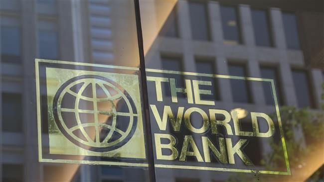 Nigeria: World Bank trains 70 Delta Govt Officials on Financial Management