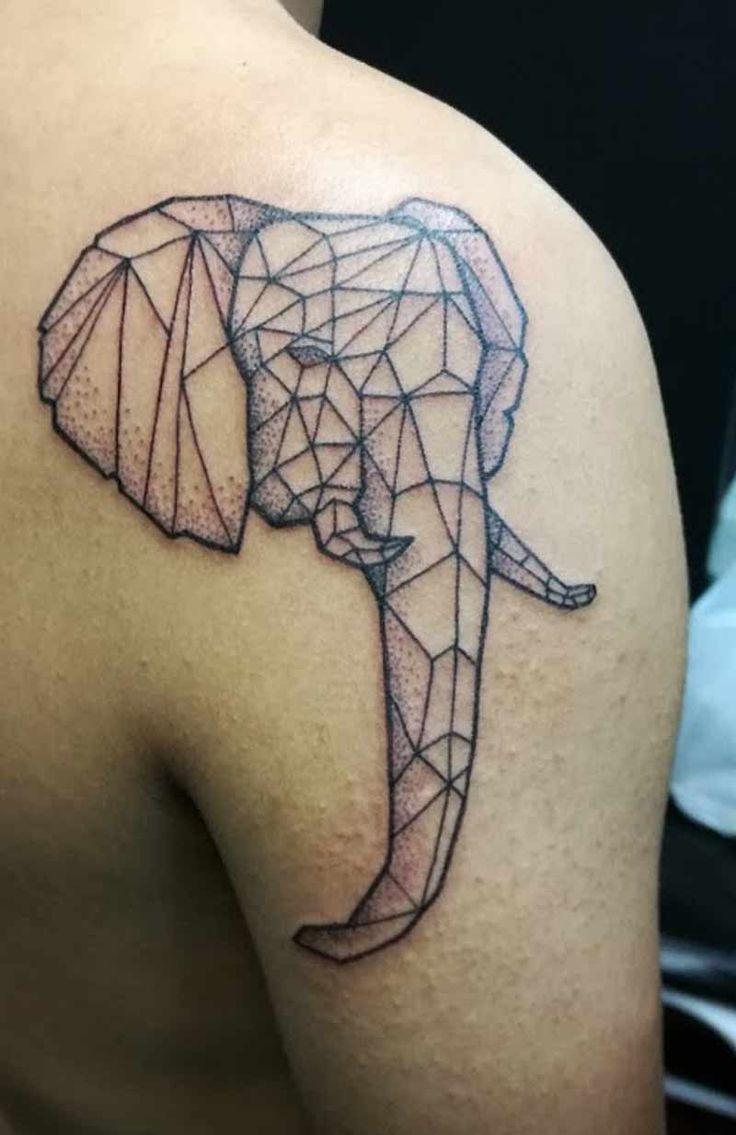 Pin de Gabriel Fernandez Tattoo en Tatuajes en Lima