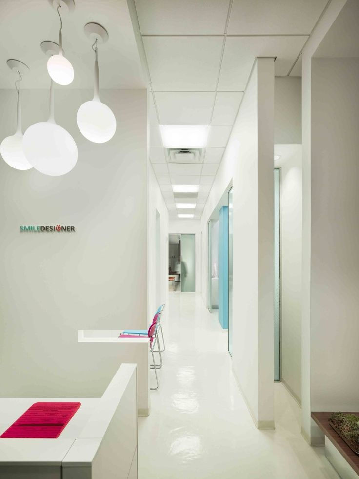 Les 82 meilleures images du tableau accueil cabinet - Cabinet dentaire design ...