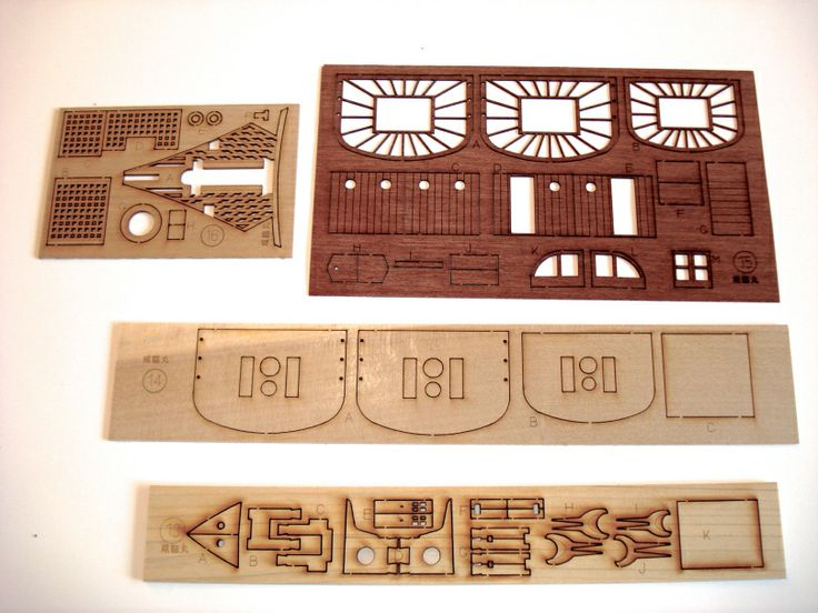 model ship building   PDF Wood Boat Model Kits How to Building Plans Wooden Plans ...