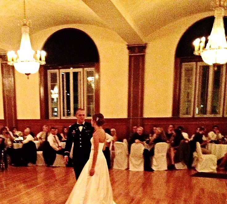 Metropolitan Grand Ballroom, Wedding Ceremony & Reception
