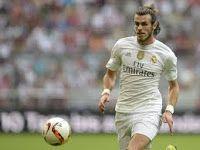 Berita Lengkap Sepak Bola : Coleman Tidak Akan Memaksa Bale Untuk Bertanding