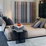 Interior Decorating Bedroom Ideas