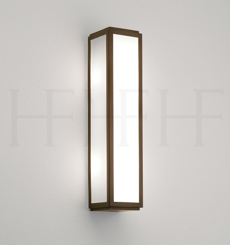 Mashiko Classic 360 Wall Light