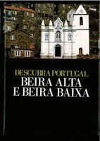 JMF - Livros Online: Beira Alta e Beira Baixa