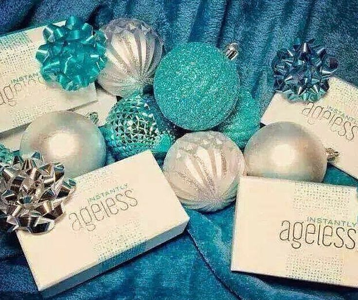 Instantly Ageless™ is a powerful anti-wrinkle microcream that works quickly and effectively to diminish the visible signs of aging. Instantly Ageless™ revives the skin and minimizes the appearance of fine lines and pores for a flawless finish. Retail sales limited to 10 per person per 30 days. http://www.sharonann.jeunesseglobal.com/products.aspx?p=INSTANTLY_AGELESS