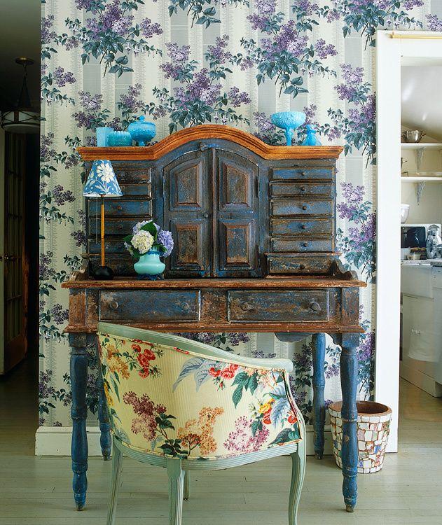 #excll #дизайнинтерьера #решения  Испанский дизайн,решения для дома.