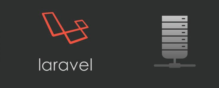 Laravel is free, open-source PHP web framework, intended to develop web applications following MVC pattern. Its features and ease of use…