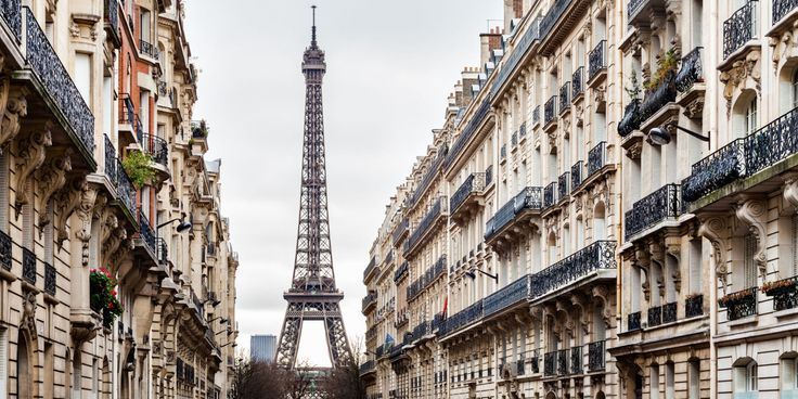 Your essential guide to the City of Light. 66 THINGS TO DO AND SEE IN PARIS (According to Harpers Bazaar)