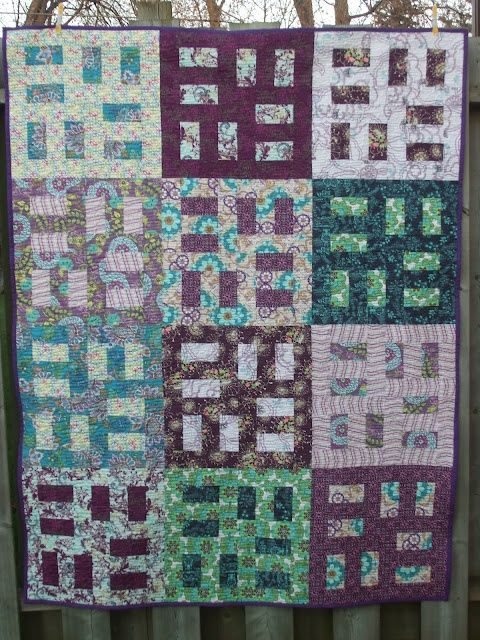 1000 Images About Jelly Roll Quilts On Pinterest